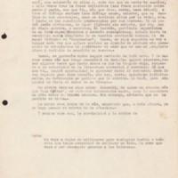 1950/02/25 Da Rosa