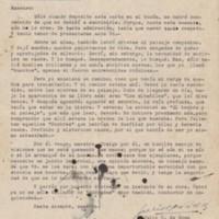 1949.12.06 Da Rosa