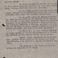 1956/03/01 Da Rosa