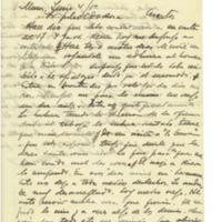 1951/06/04 Morosoli