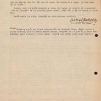 1951/05/17 Da Rosa