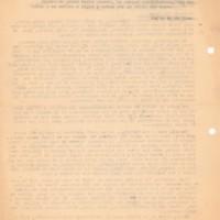 1950/12/24 Da Rosa