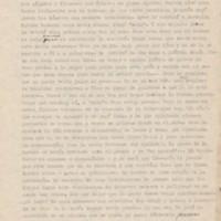 1951/08/23 Morosoli