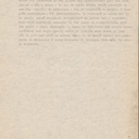 1950/05/17 Morosoli